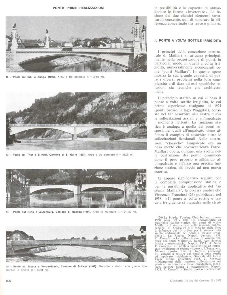 articolo industria cemento h1024px.jpg