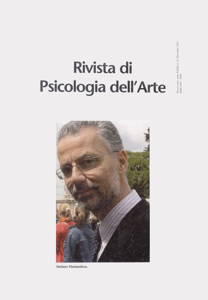 psicologia arte 16 h1024px.jpg