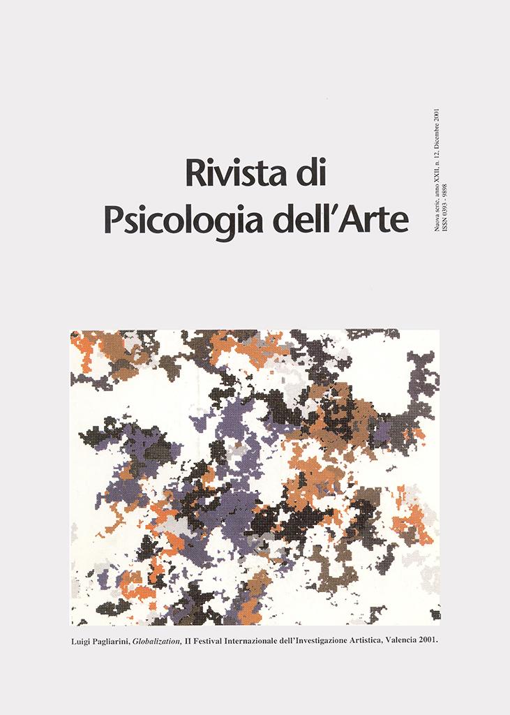 psicologia arte 12 h1025px.jpg