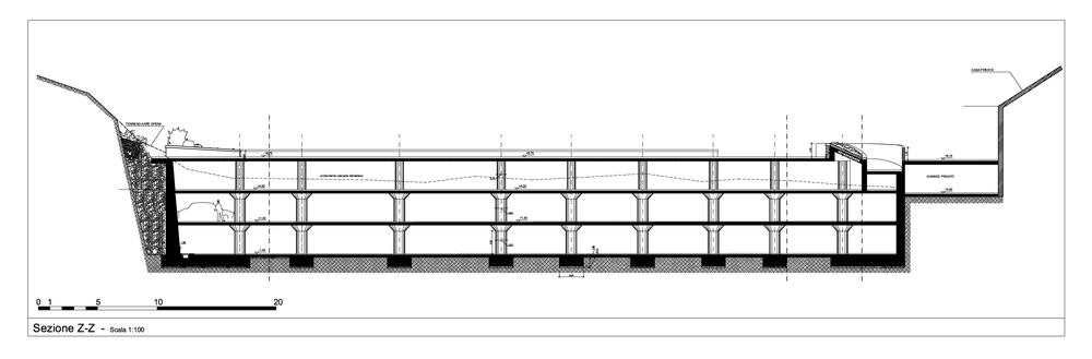 SPK19_A04-sezione zzEPS.jpg