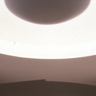 APPARTAMENTO IN VIA SERPIERI Roma, 2001