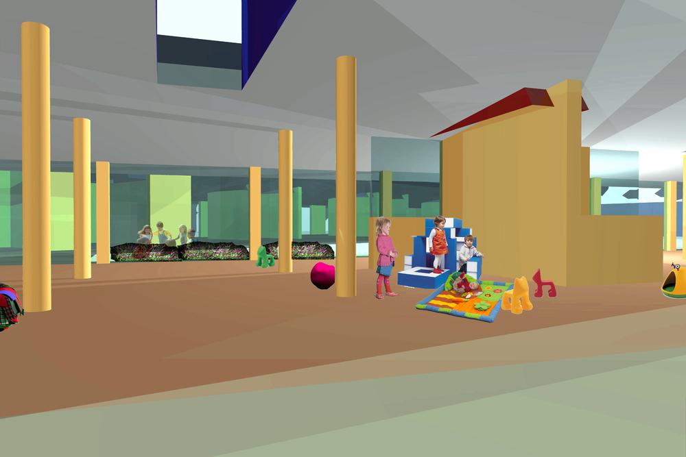 interno aula grande.jpg