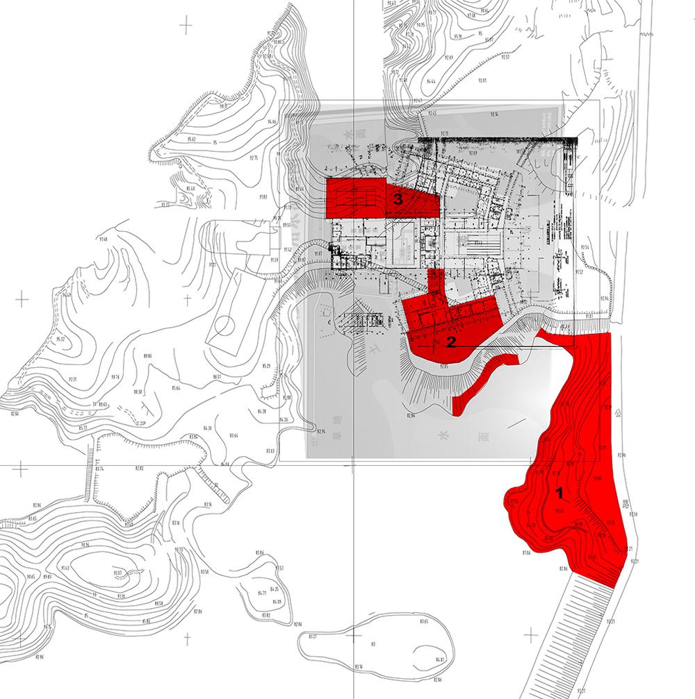mappa progetti 2.jpg