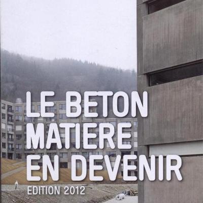 LES VOUTES MINCES EN BETON DE GIORGIO BARONI