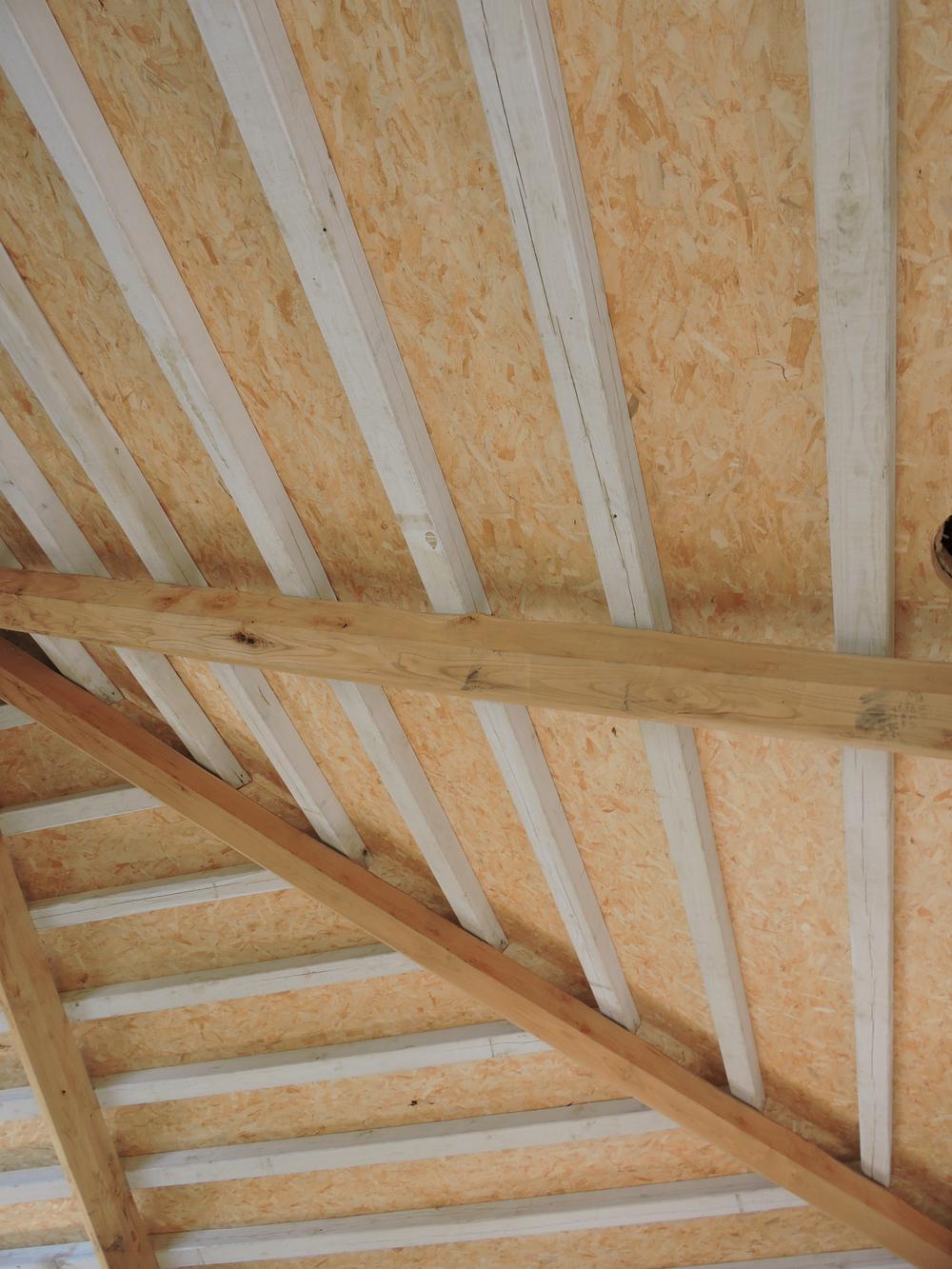 In Costruzione - Casa Ecosostenibile Rieti 2.jpg