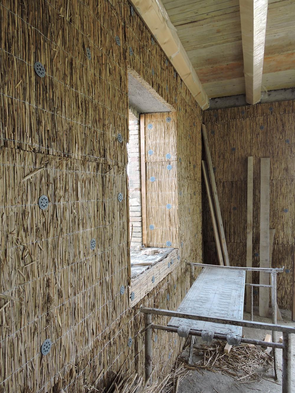 In Costruzione - Casa Ecosostenibile Rieti 4.jpg