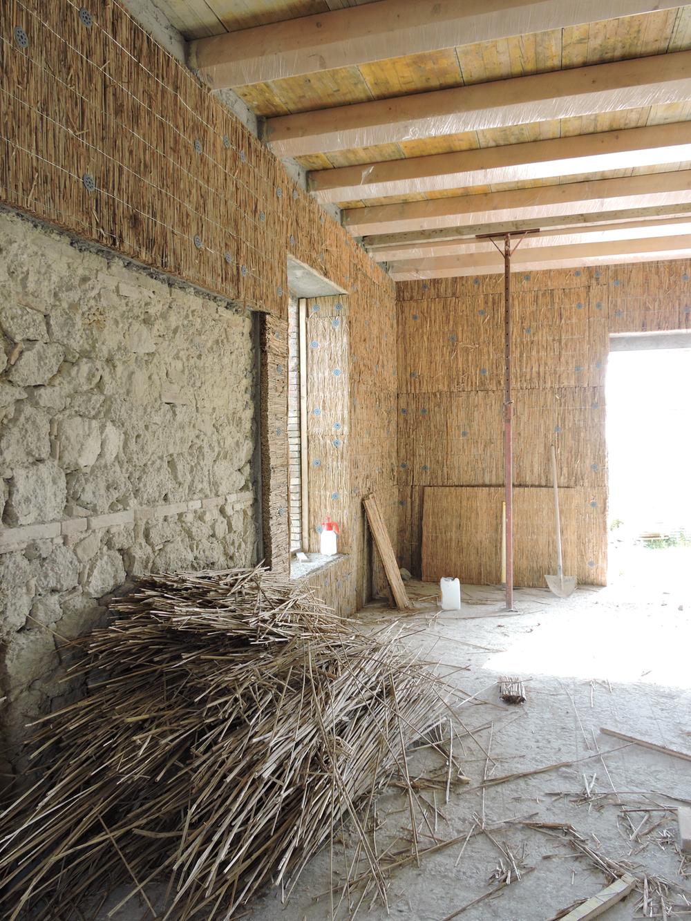 In Costruzione - Casa Ecosostenibile Rieti 5.jpg