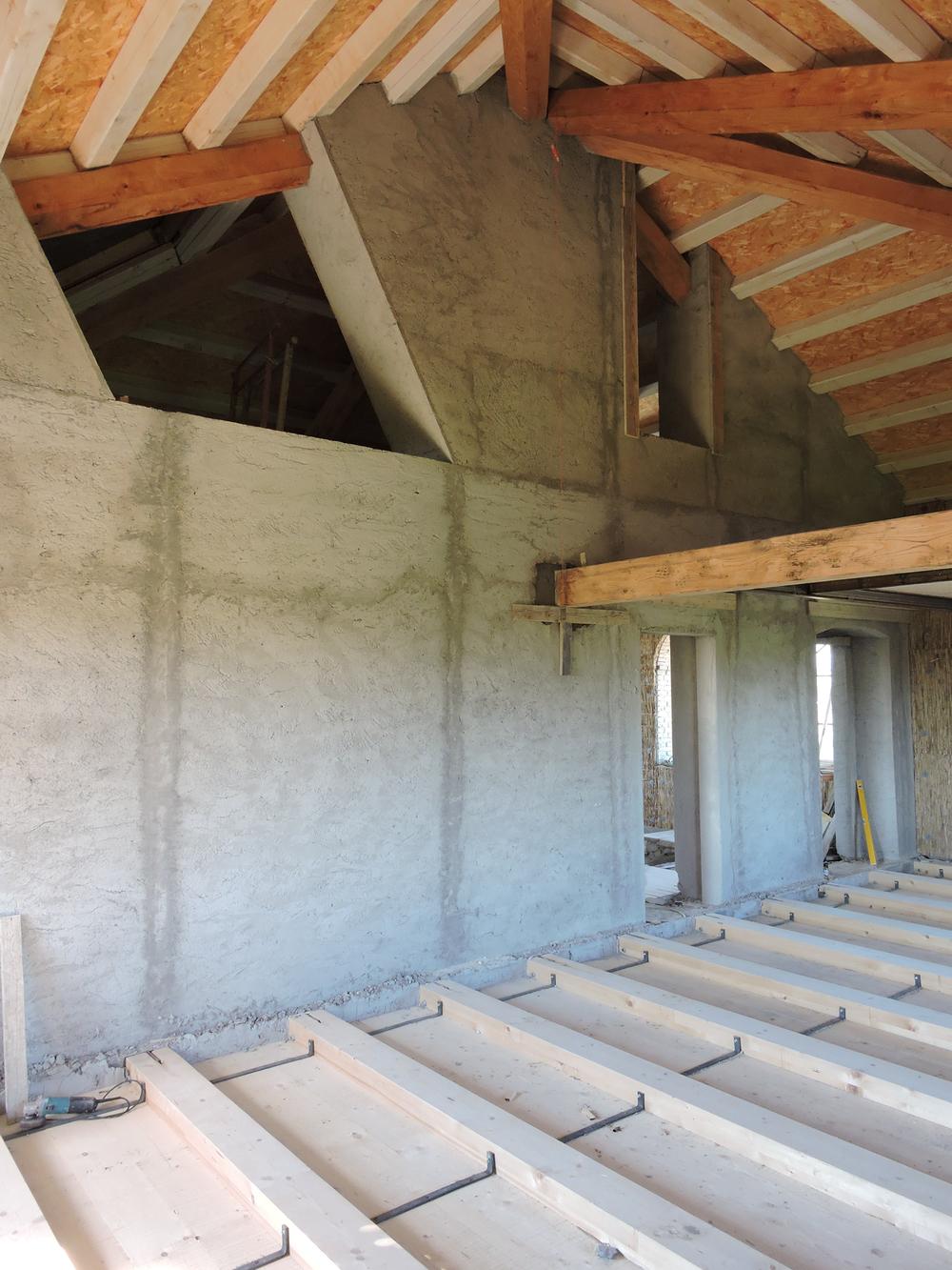 In Costruzione - Casa Ecosostenibile Rieti 8.jpg