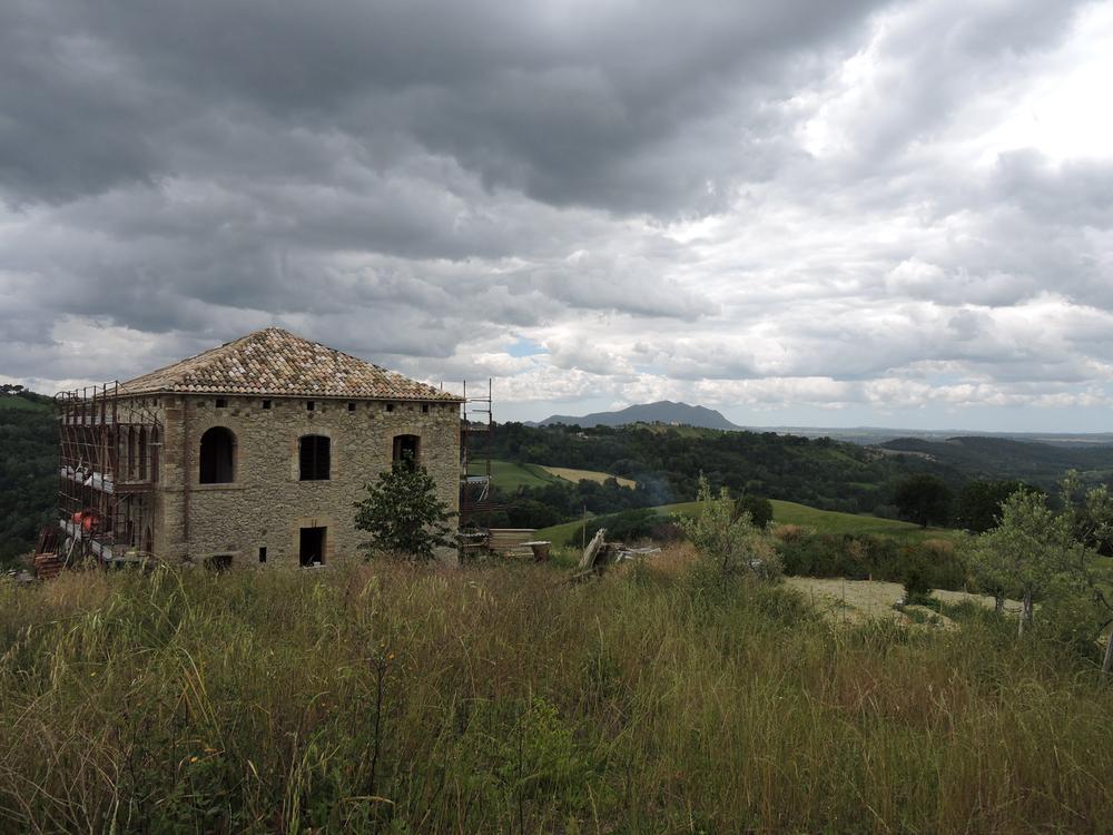 In Costruzione - Casa Ecosostenibile Rieti 10.jpg