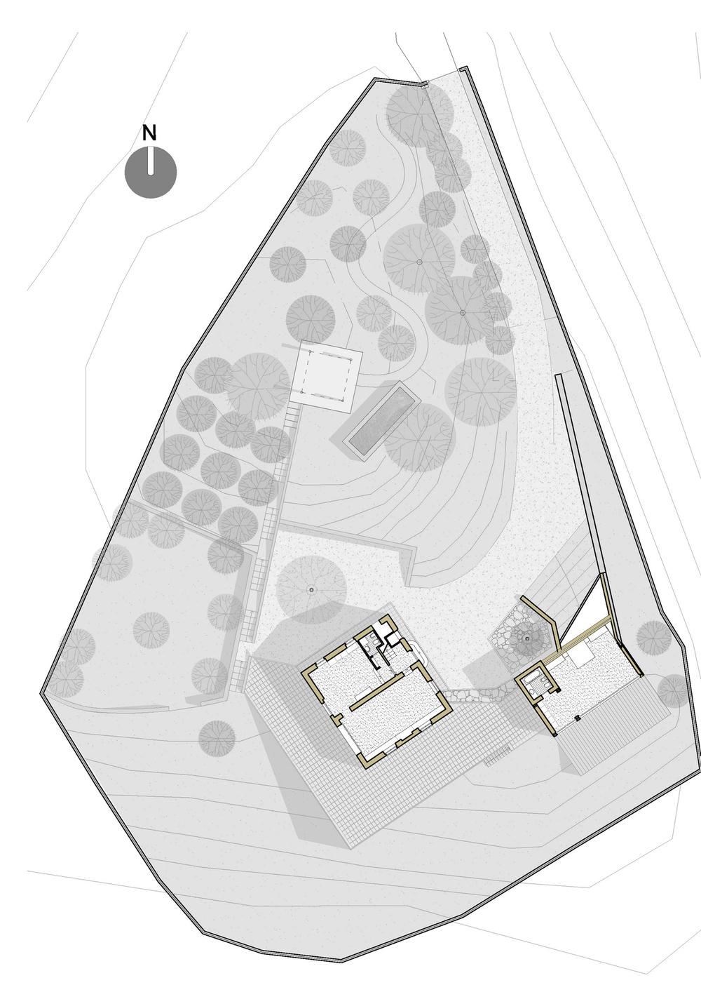 In costruzione - Casa eco sostenibile pianta.jpg