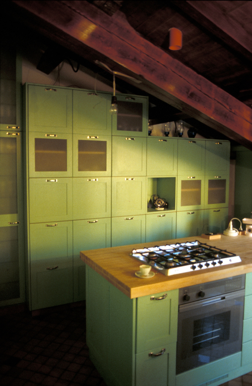 foto+cucina.jpg