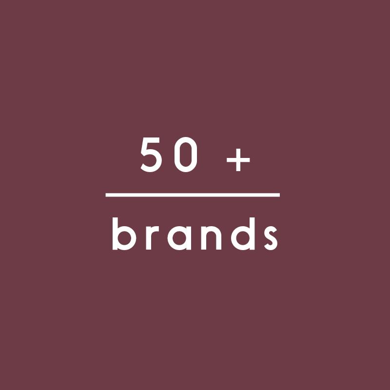 50 brands.jpg