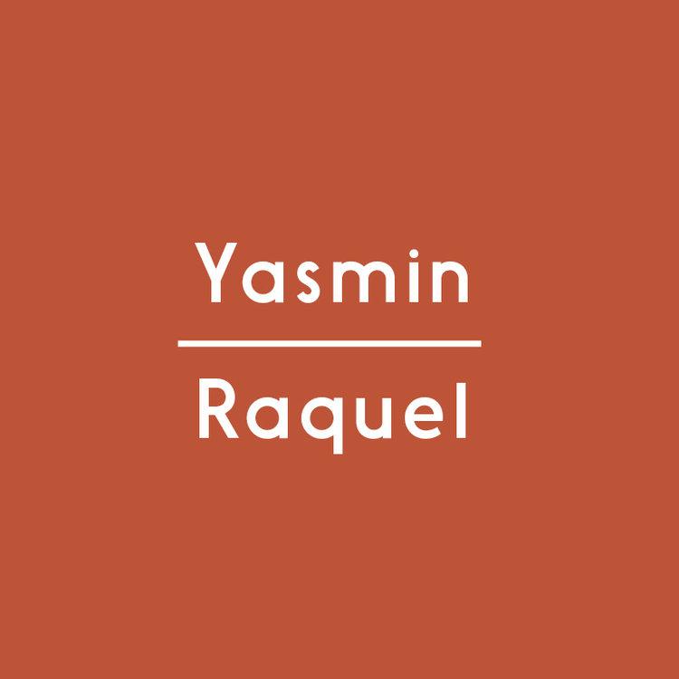 35+-+Yasmin.jpg