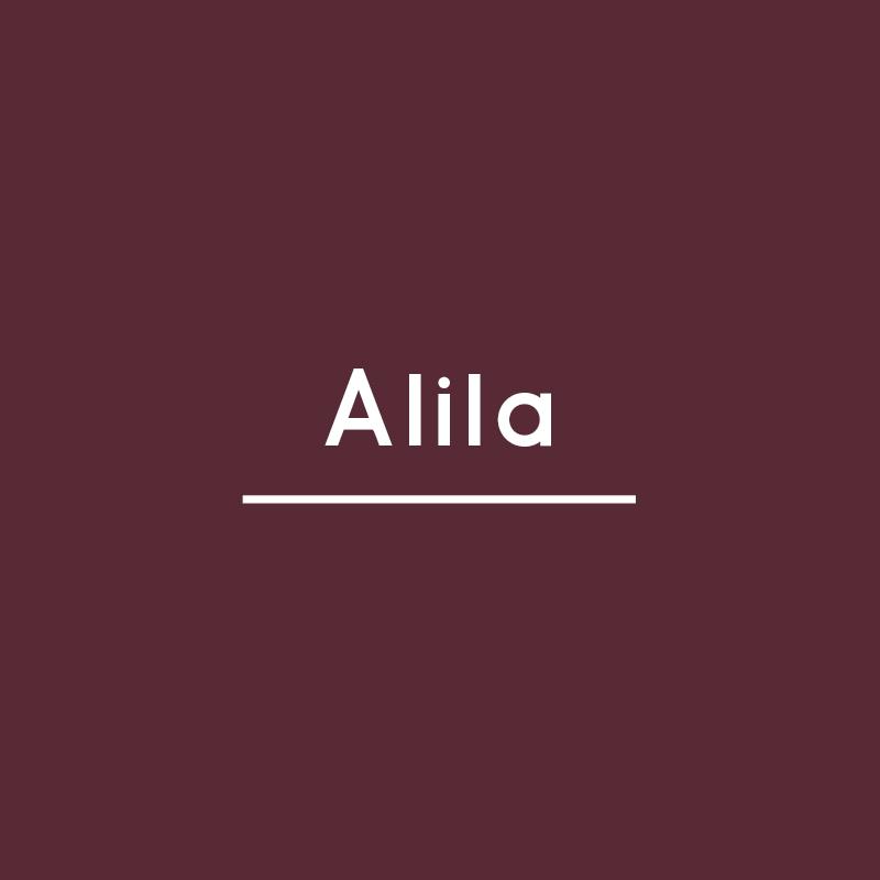 Alila.jpg