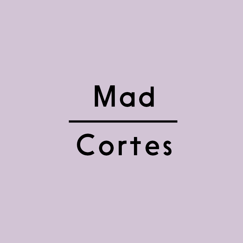 Mad Cortes.jpg