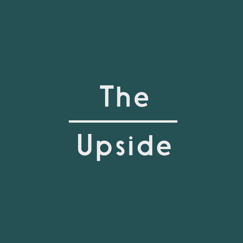 The Upside.jpg