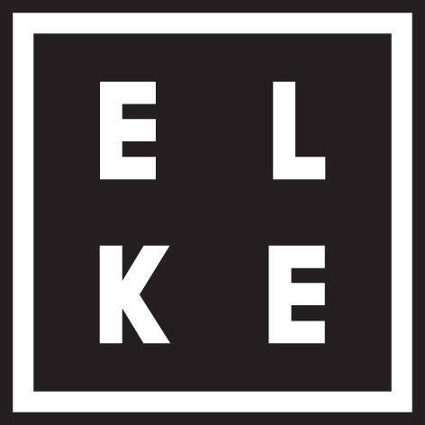 ELKE logo.jpg
