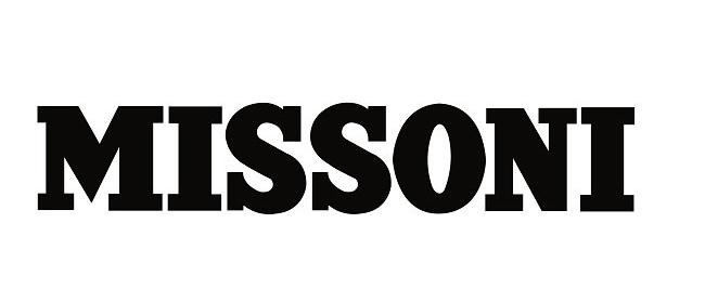 Missoni-Logo.jpg