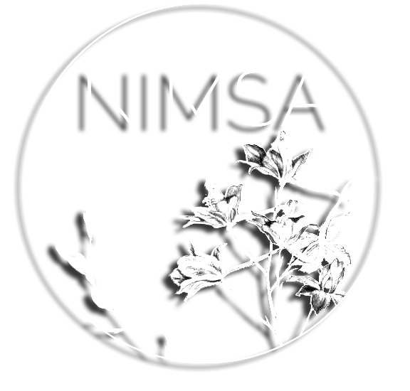 Nimsa Photography