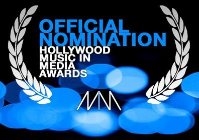 The Hollywood In Media Awards
