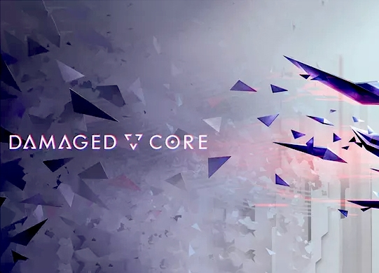 Damaged Core.jpg