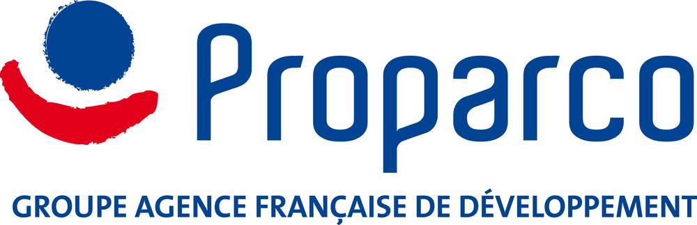 Proparco_RVB 2010 HD.jpg