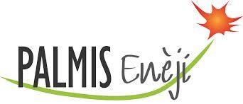PALMIS Enèji - Haiti  Accès à l'énergie