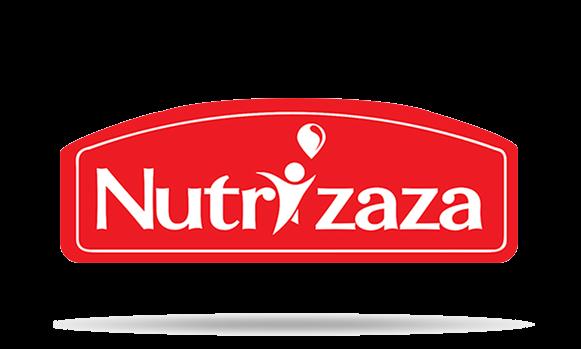 Nutri'Zaza - Madagascar  Nutrition infantile