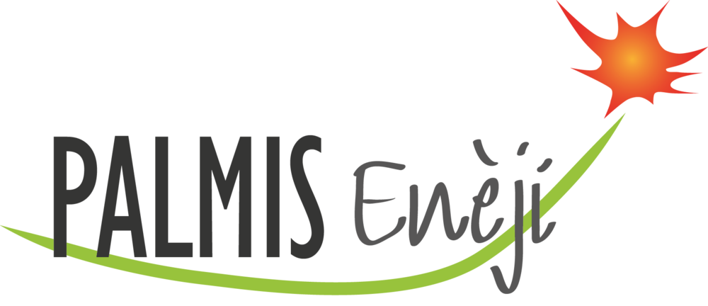 Palmis Enèji - Haiti  Energy access at the household level