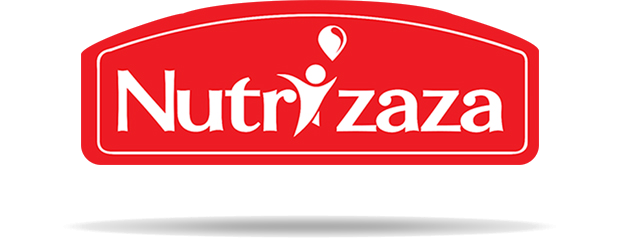Nutri'zaza - Madagascar Innovative solutions to tackle child malnutrition