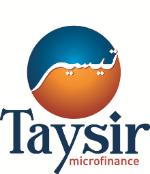 Taysir Microfinance - Tunisie  Microfinance