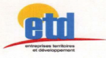 ETD - Togo Access to market for small producers