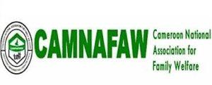 CAMNAFAW -Camerún  Acceso a la salud sexual y reproductiva