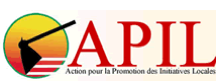 APIL - Burkina Faso Alphabetization and support to small producers