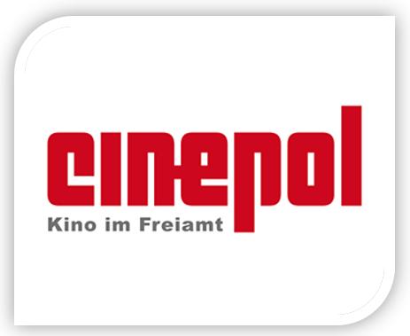 Cinepol_bearbeitet.PNG