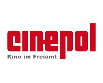 Kino Cinepol in Sins