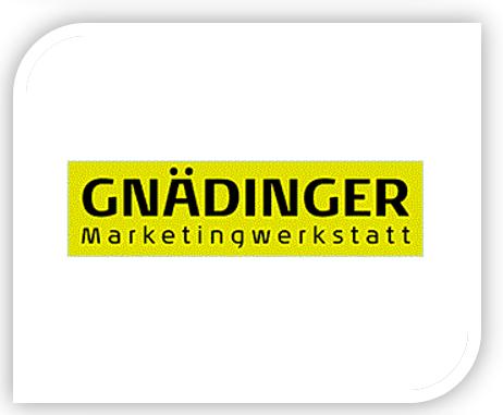 Gnädinger_bearbeitet.PNG