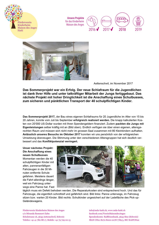 Maison-des-Anges-Mailing-Nov17-Seite1.png