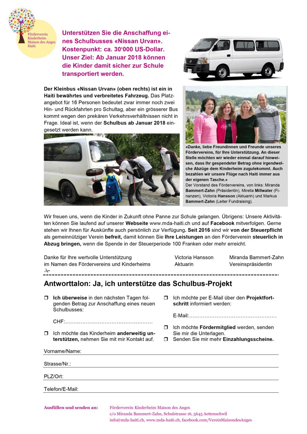 Maison-des-Anges-Mailing-Nov17-Seite2.png