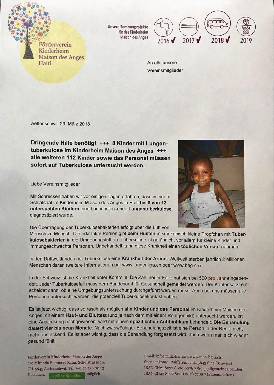 Brief Seite 1.JPG