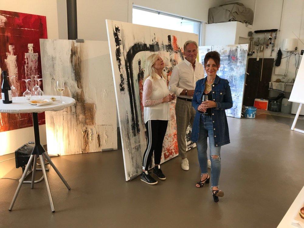 Maison_des_Anges_Eröffnung-Atelier_Apero.jpg