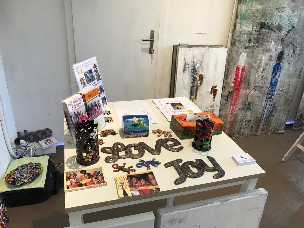 Maison_des_Anges_Eröffnung-Atelier_Flyer.jpg