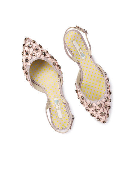 Image from Boden.com