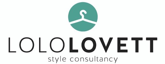 Personal Styling | Lolo Lovett