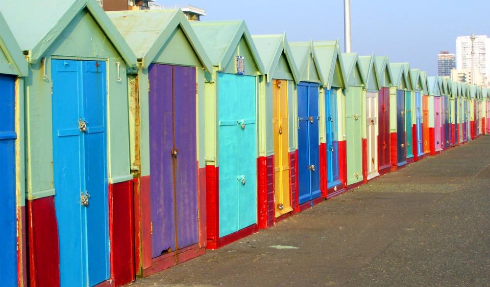 Brighton-Beach-Huts.jpg