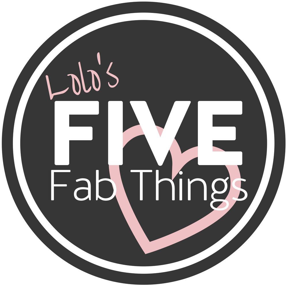 5fabthings