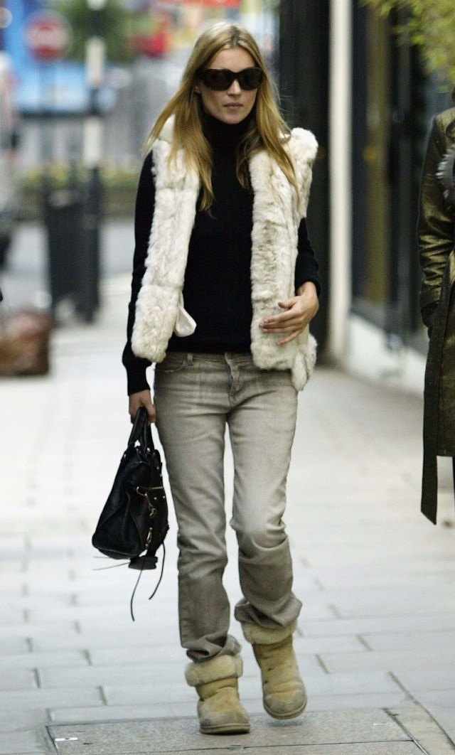 Kate-Moss-Uggs.jpg