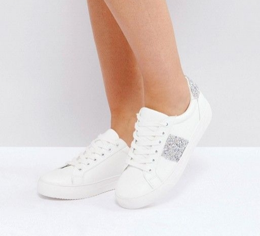 These Copeland-look-a-likes are on sale for £18 at  ASOS  (although if you love them, I strongly suggest going for the  real thing !)