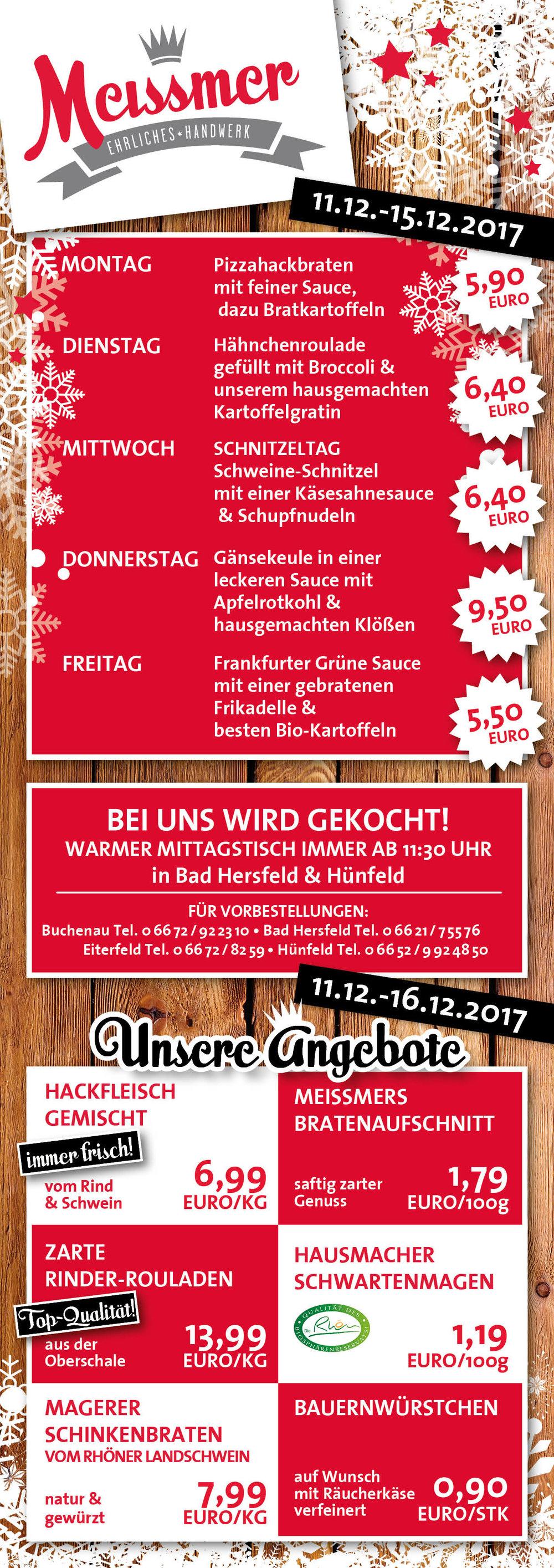 KW50-105x297-Mahlzeit-Flyer-.jpg