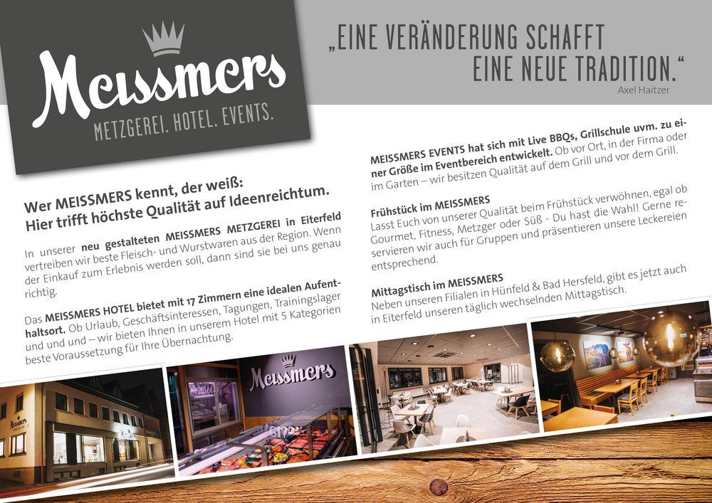 Meissmers-Homepage.jpg